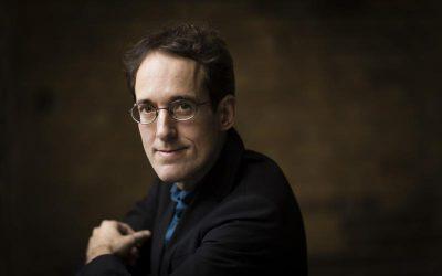 Grandes elogios de la crítica a los conciertos de Pablo González y Asier Polo con la OBC