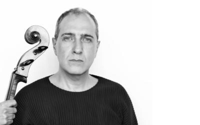 Asier Polo, Premio Nacional de Música 2019
