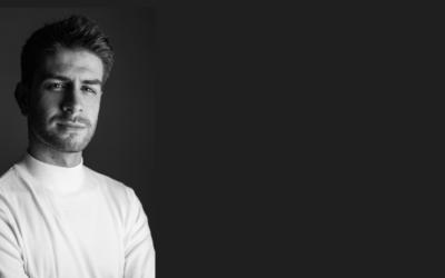 """Mario Marzo interpreta el """"Concierto breve"""" de Montsalvatge y """"Noches en los jardines de España"""" de Falla para celebrar junto a la Orquesta de Córdoba el Día de Andalucía"""